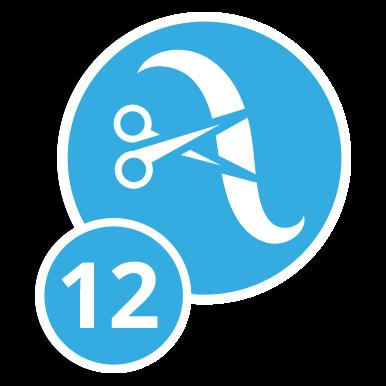 12-Panel-Hair